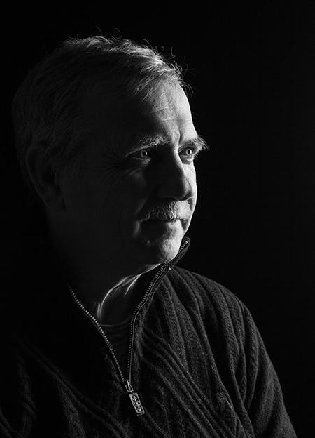 Mieke Olislaegers